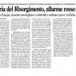 Galleria Risorgimento M